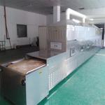 电池材料工业微波设备-钴酸锂微波烘干设备
