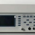 铜线坯电阻率测试仪 铝杆电阻率测试仪 电阻率测试仪
