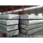 ALumecHT高强度模具铝板_耐腐蚀铝棒7A10