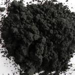 废钴酸锂回收公司 废钴酸锂回收 废钴酸锂