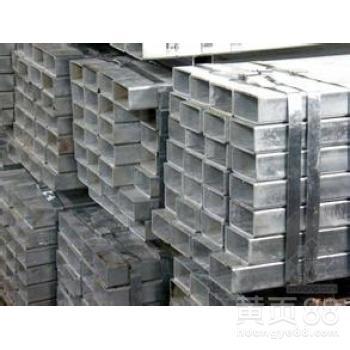 镀锌八角管厂家八角管生产厂家八角管批发_八角管供应商