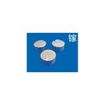 长期供应氧化镓 4N-7N金属镓