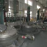 专业生产工业级氢氧化锂,上市企业,品质保证