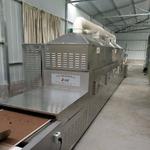 环保型烘干设备-微波钴酸锂烘干设备