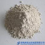 铸铁-复合脱硫剂(炼钢脱硫剂)