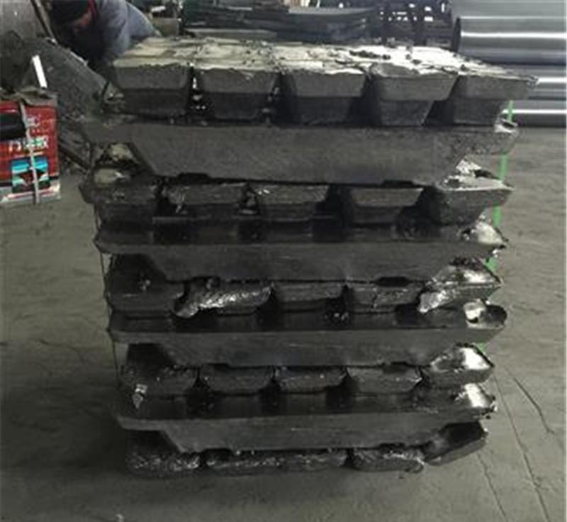 铅锭价格|铅锭生产|制造|工业用铅锭|铅配重