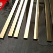 天津销售不锈钢 铜杆系列有国标2.6-12.5MM无氧铜 杆 2. 铜线系列有紫铜线黄铜线C5191磷铜线(圆线,扁