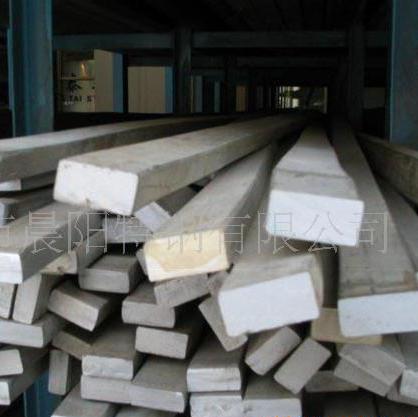 厂家长期提供山西太钢可作为房架结构件镀锌扁钢
