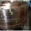 C17300铍铜,C17300进口铍青铜带