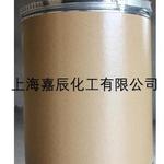 嘉辰 1310-65-2 氢氧化锂