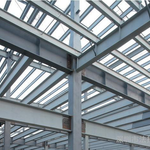 环氧富锌底漆 锌粉含量高 钢结构防腐 生产 量大质优