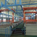 正方铅带防滑铅胶皮3M铅箔胶带生产线大量现货