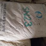 龙岩回收过期钴酸锂