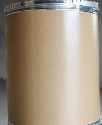 嘉辰 1317-39-1 氧化亚铜