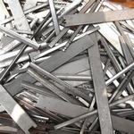 东莞高价回收工业废金属,废铜废铝废铁