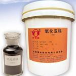 回收氢氧化锂 回收碳酸锂 回收氯化锂