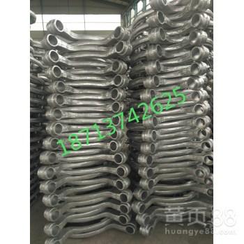 铸造工艺翻砂铸铝件铸造厂家价格合理大量供应