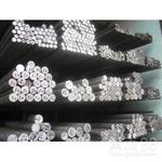 供应国标铝合金6A02铝板铝棒规格齐全
