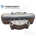 重力铸造厂家生产工艺