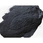 供应精铋 铋锭 金属铋 含量99.99% 16KG/块