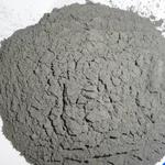 南箭1317-39-1 氧化亚铜