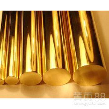 慈溪t2紫铜棒厂家批发/高纯度紫铜杆88紫铜方棒