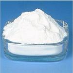 氢氧化锂厂家直销,氢氧化锂现货供应,1310-65-2用途报价