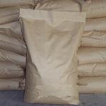 锌粉 7440-66-6 防腐涂料 500目锌粉 无机颜料