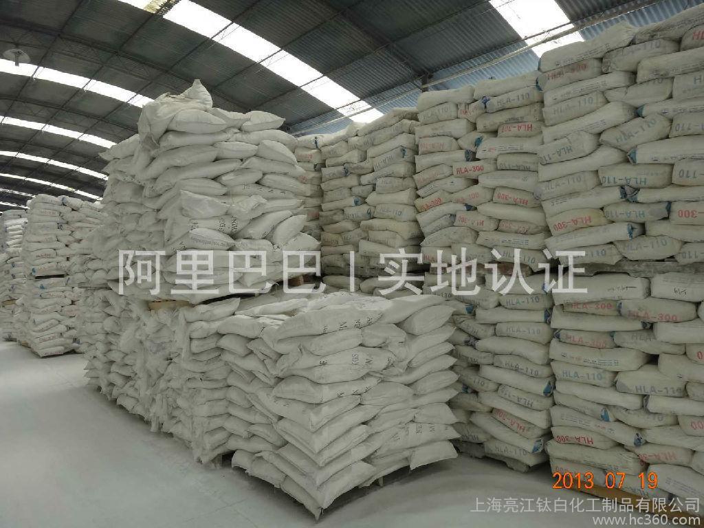 间接法/直接法氧化锌99% 锌锭生产氧化锌