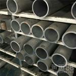 热销铝合金管铝合金精益管铝合金线棒第三代装脚轮管精抽铝管