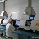 专业生产分析纯 氢氧化锂 500G/瓶,上市企业,品质保证 广东广州化学试剂 生产分析纯氢氧化锂