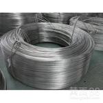 脱氧铝线-发现者铝业