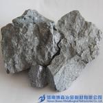 铸铁-硅铝钡钙复合脱氧剂