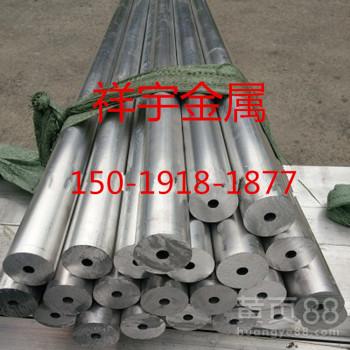 广东6061网纹滚花铝棒