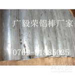 2A17铝棒进口铝棒2A172A17铝棒化学成份