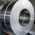 温州货源不锈钢 16MN 铜杆系列有国标2.6-12.5MM无氧铜 杆 铜线系列有紫铜线黄铜线C5191磷铜线圆线