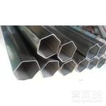 八角管生产厂家镀锌八角形管厂家