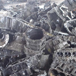 龙岗废铝回收商 废铝回收商 废铝