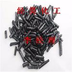 经昊化工改质沥青用于耐火材料,电解铝