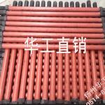 电解铝厂电解槽短路口SMC复合绝缘螺杆 复合绝缘螺栓 厂家直销按需订做 SMC复合绝缘螺栓