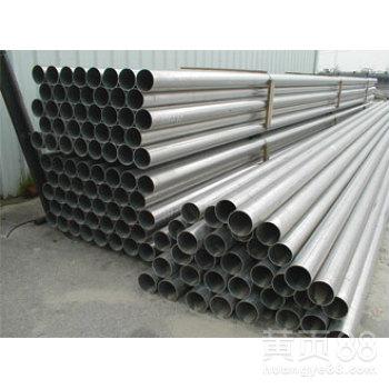 东莞6061铝管,东莞元洲铝业,东莞6063铝管,东莞铝管厂