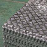 郑州铝板 郑州铝板价格郑州铝板厂家郑州瑞天 河南铝卷 定制 施工