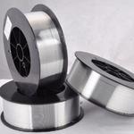 供应铝电焊条Z308 Z408铝青铜多用电焊条用国标铝杆型号齐全 铝线