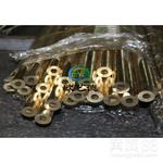 浙江优质H59厚壁黄铜管品牌排行榜