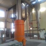 供应全自动二盐干燥机 三盐基硫酸铅干燥机 碳酸锂干燥机厂家 三盐干燥机