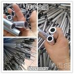 铝合金管6061铝管,6063铝管,铝方管,大口径铝管