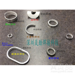 助焊剂铝焊环岚酷AL-B1-Y