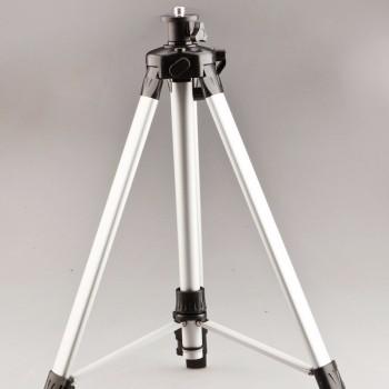 可调节支架拍摄MINI三脚架用纯铝线铝丝铝软线铝软丝加硬铝杆合金