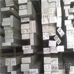 2A13铝合金材质高精密合金铝板工业铝合金用途进口耐腐蚀铝板
