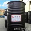 供应高品质乙硫氮